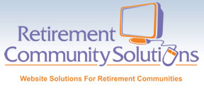 Retirement Home Solutions: Solutions for your retirement community